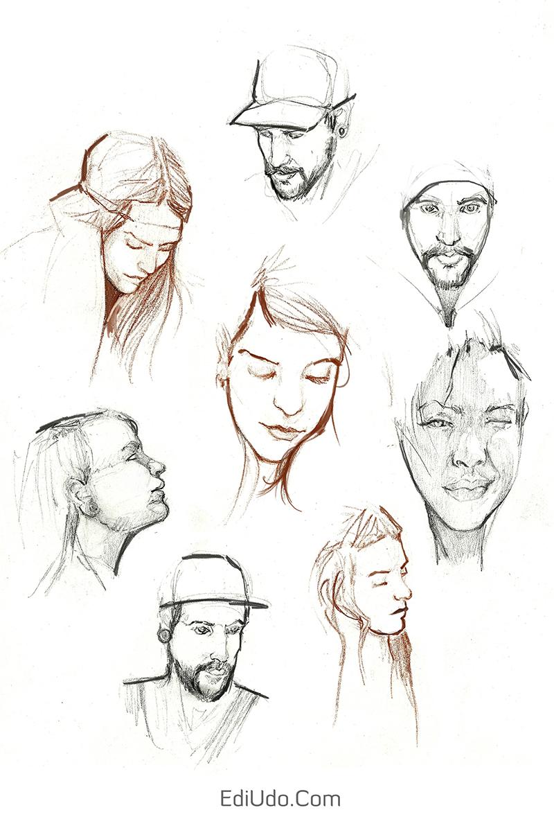 MATW_sketches_01