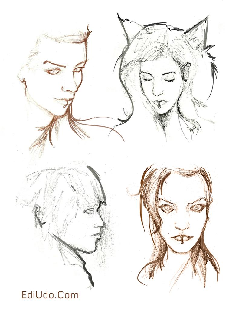 MATW_sketches_02