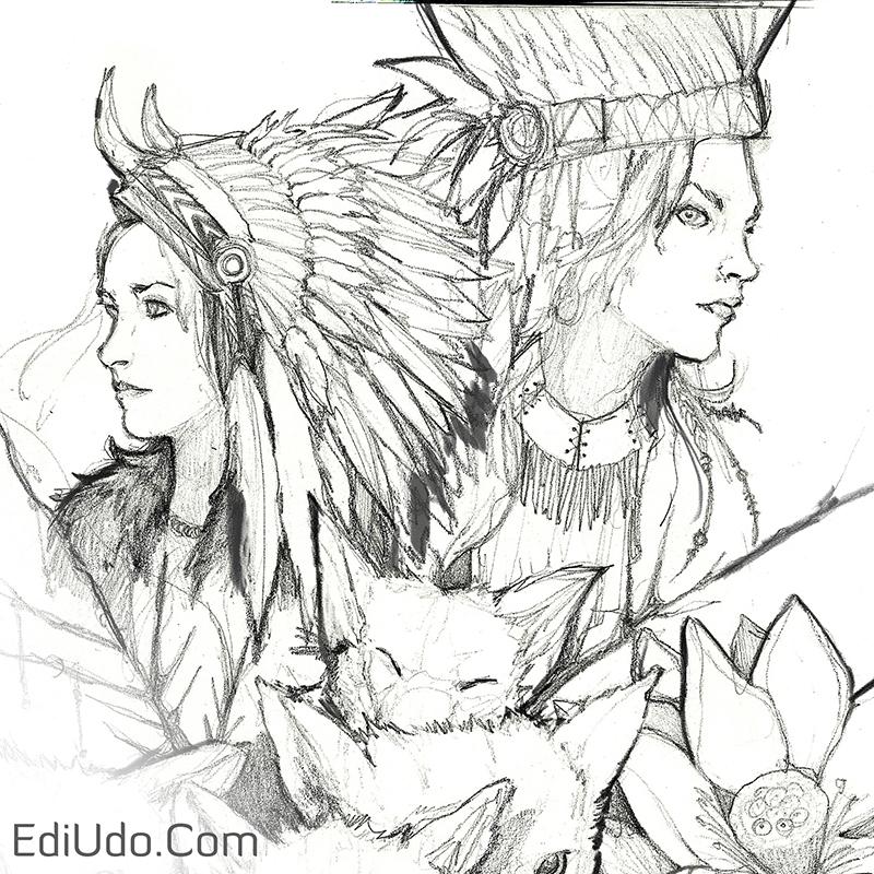 udo_lotus_howl_02