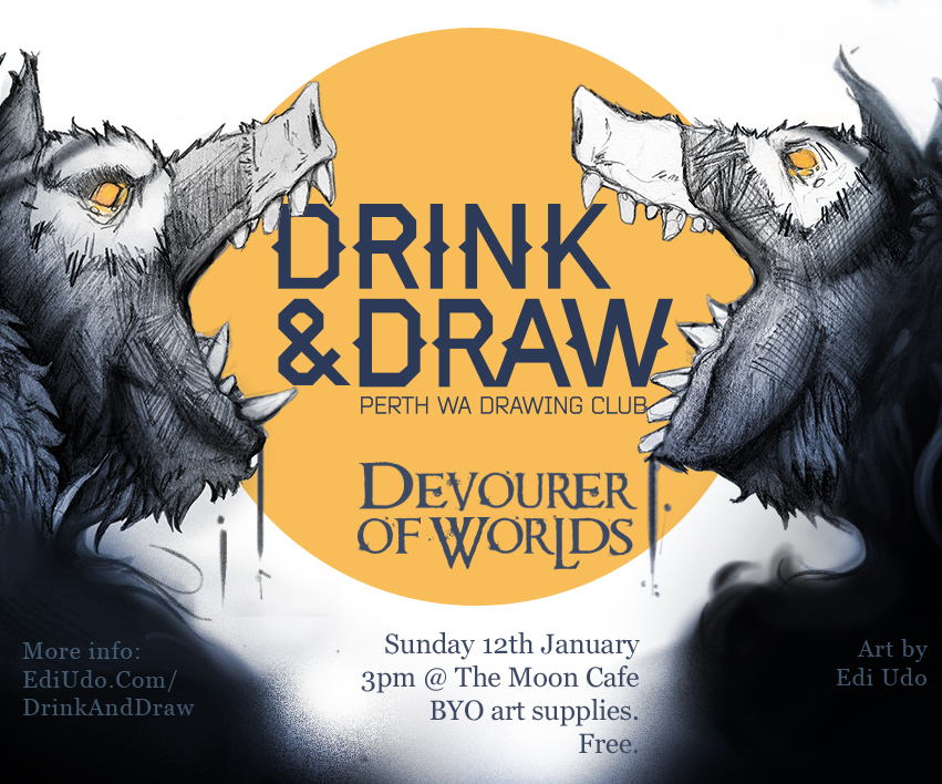 drinkanddraw_devourer