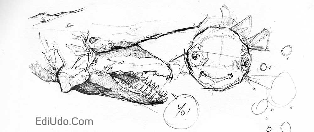 sketch_20-10-13_fish_crop_01