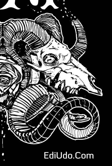 goat_lostchildren_web_04