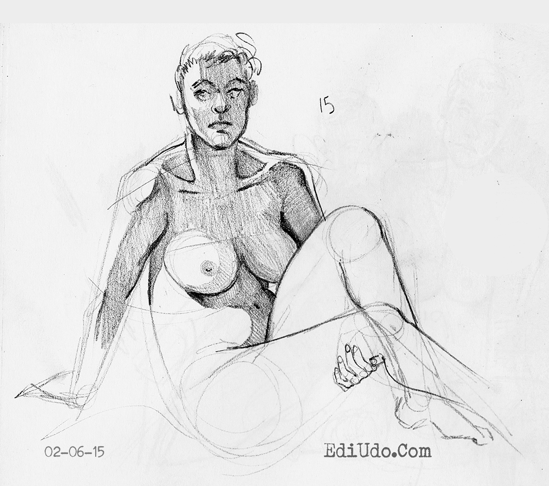 lifedrawing_03-06-15_06