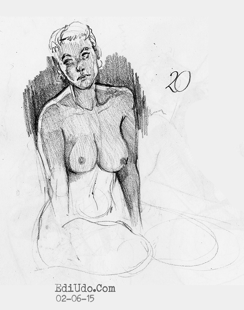 lifedrawing_03-06-15_10