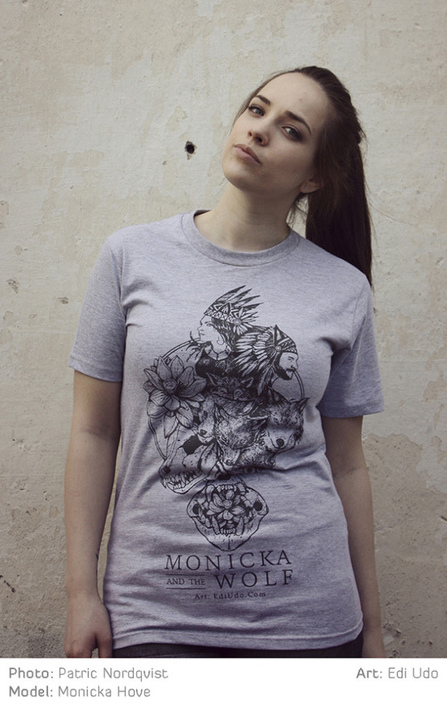 monicka_and_the_wolf_tshirt_04_web