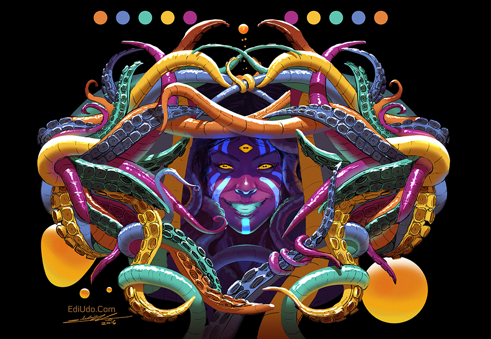 psychedelic_tentacles_01