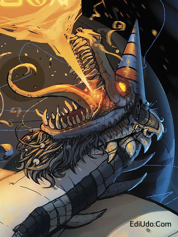 dragon_kings_crop_01