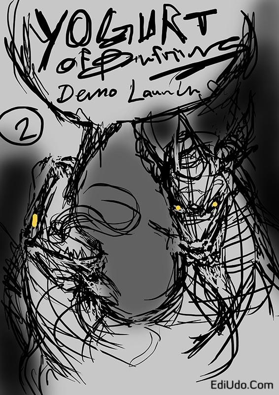 dragonkings_process_01