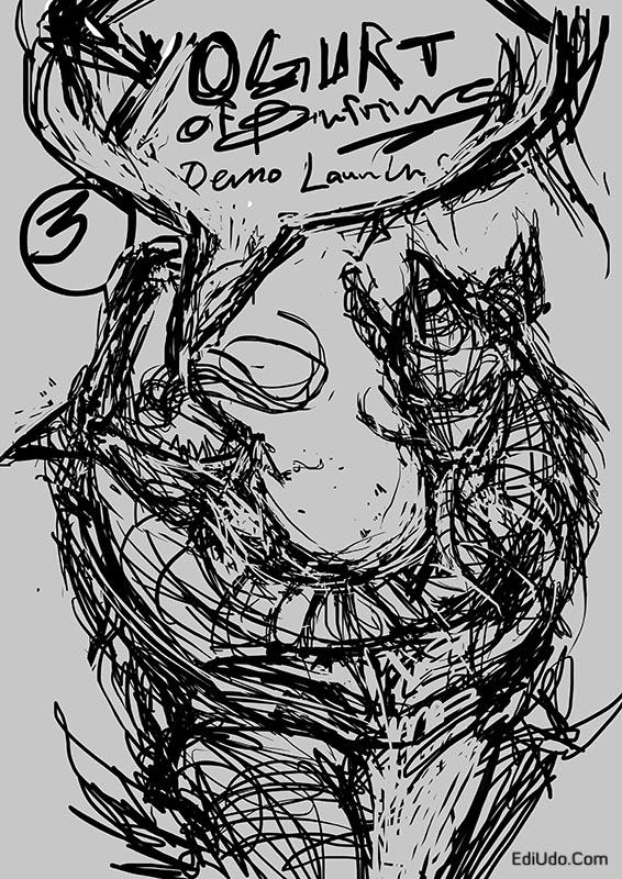dragonkings_process_02