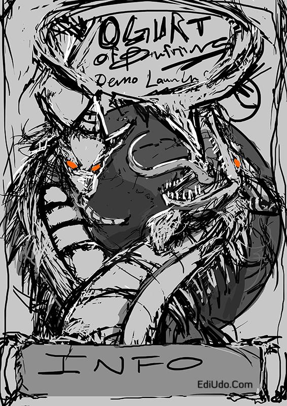 dragonkings_process_03