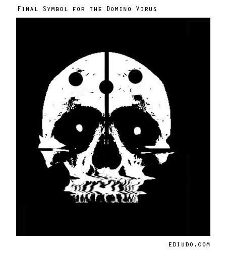 Skull-Symbol-edit