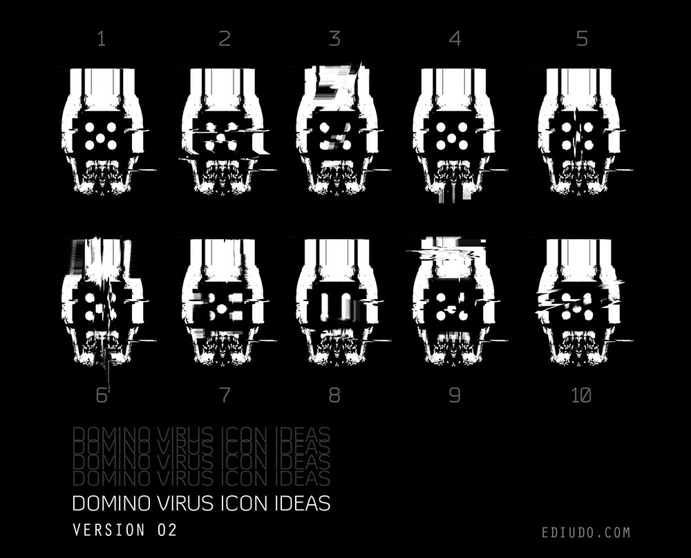 domino_virus_icon_ideas_02