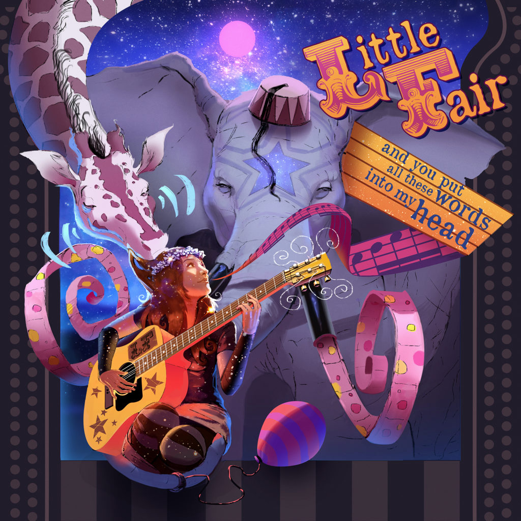 littlefair_updated_01