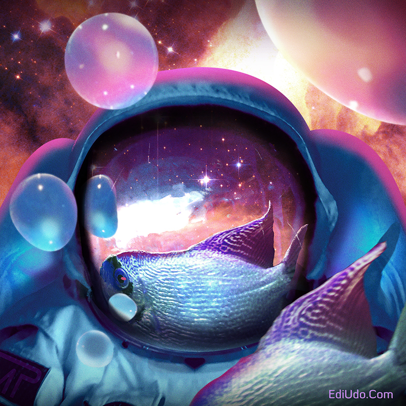 tmp_astronauts_web