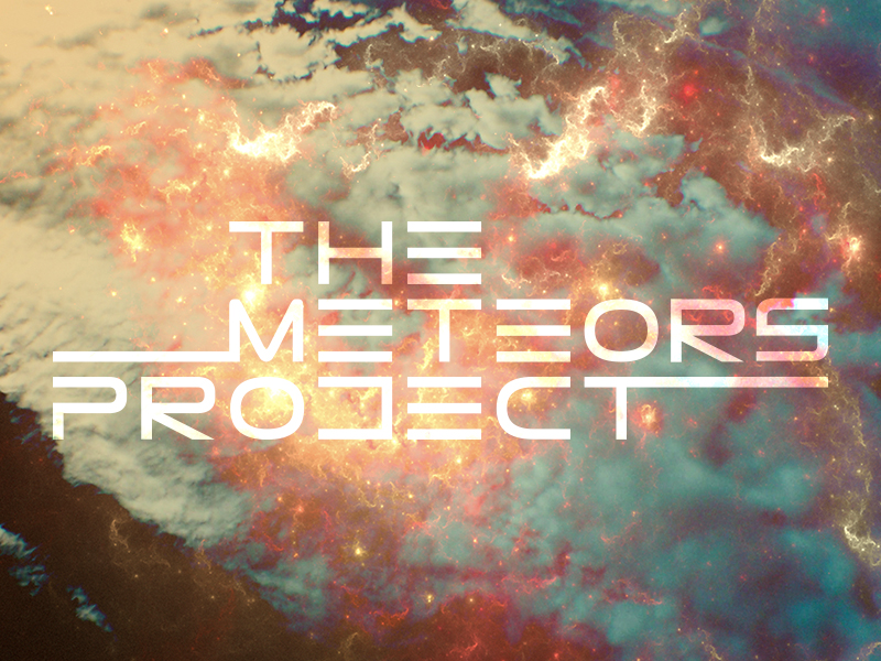 the_meteors_project_logo