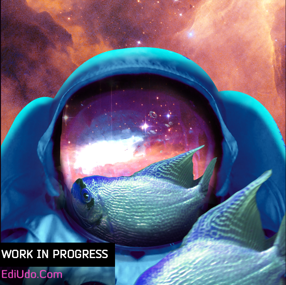 tmp_astronauts_progress_02