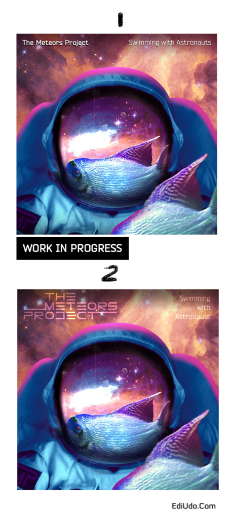 tmp_astronauts_progress_03