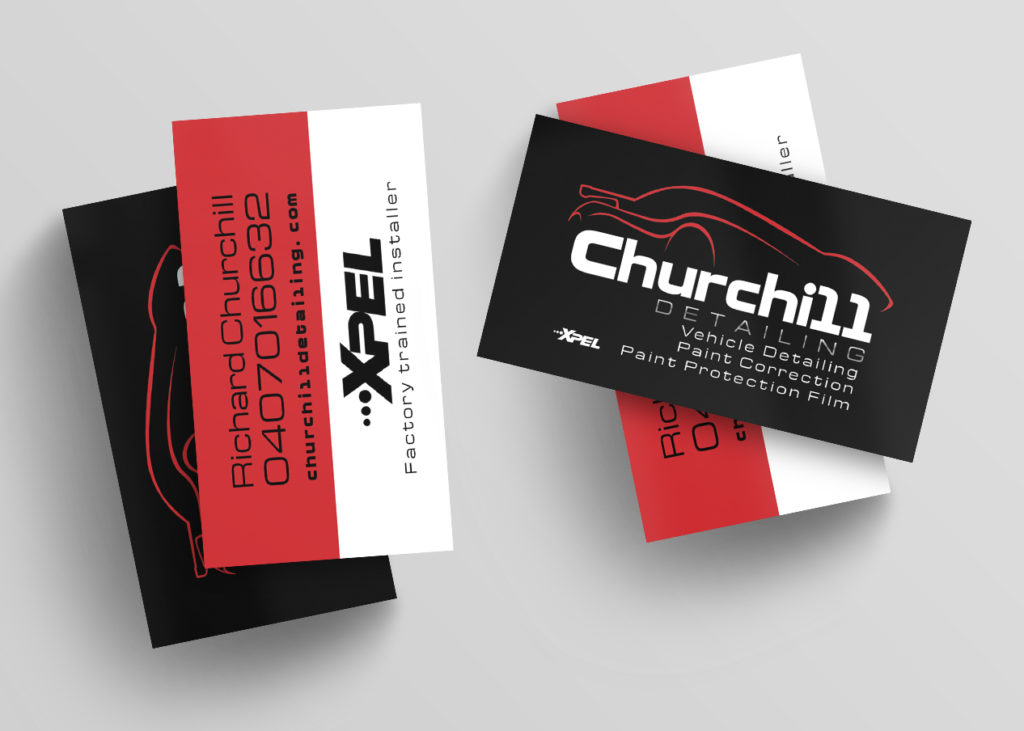 churchill_bc_mockup_03