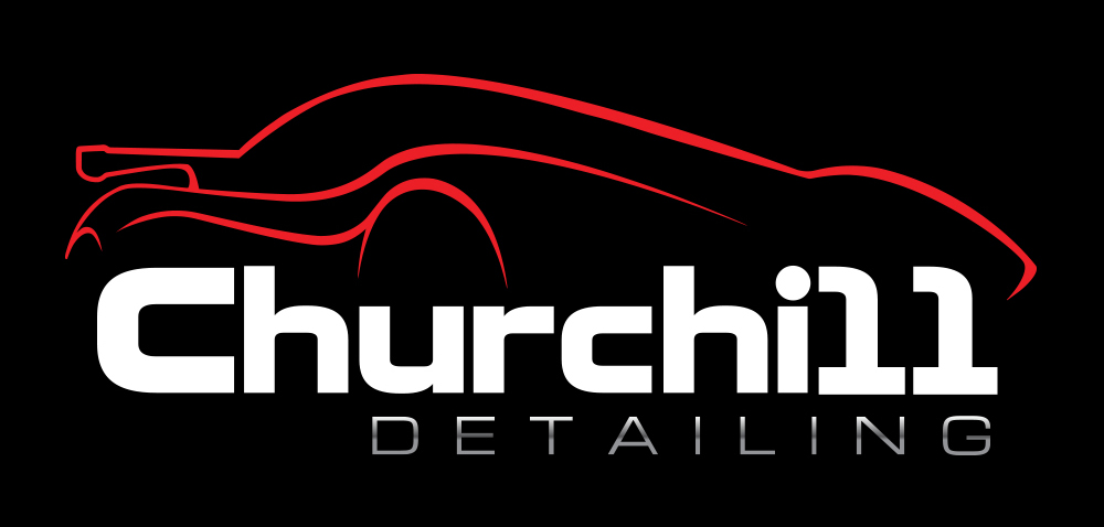 churchill_logo_v1_colour