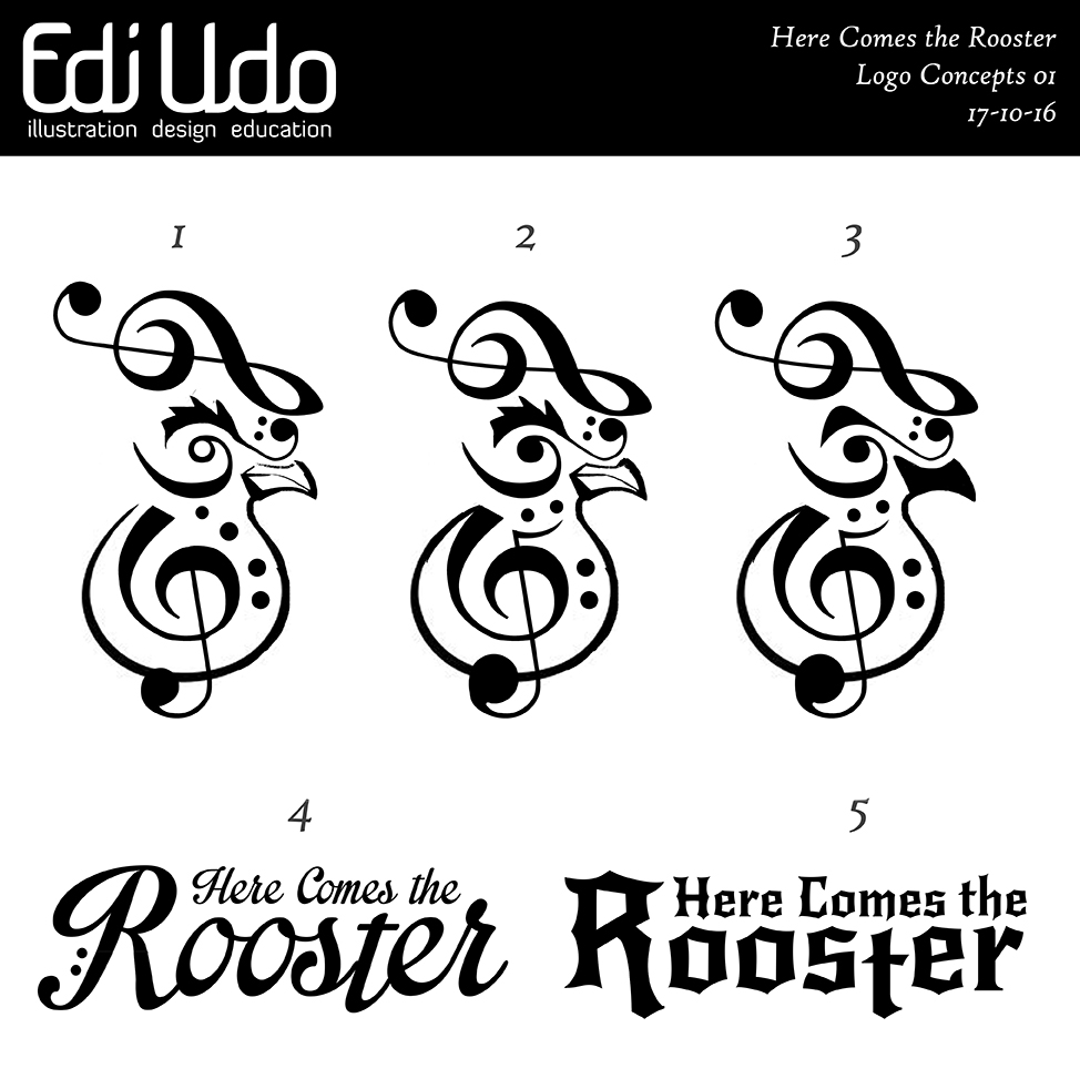 rooster_logo_concepts_01