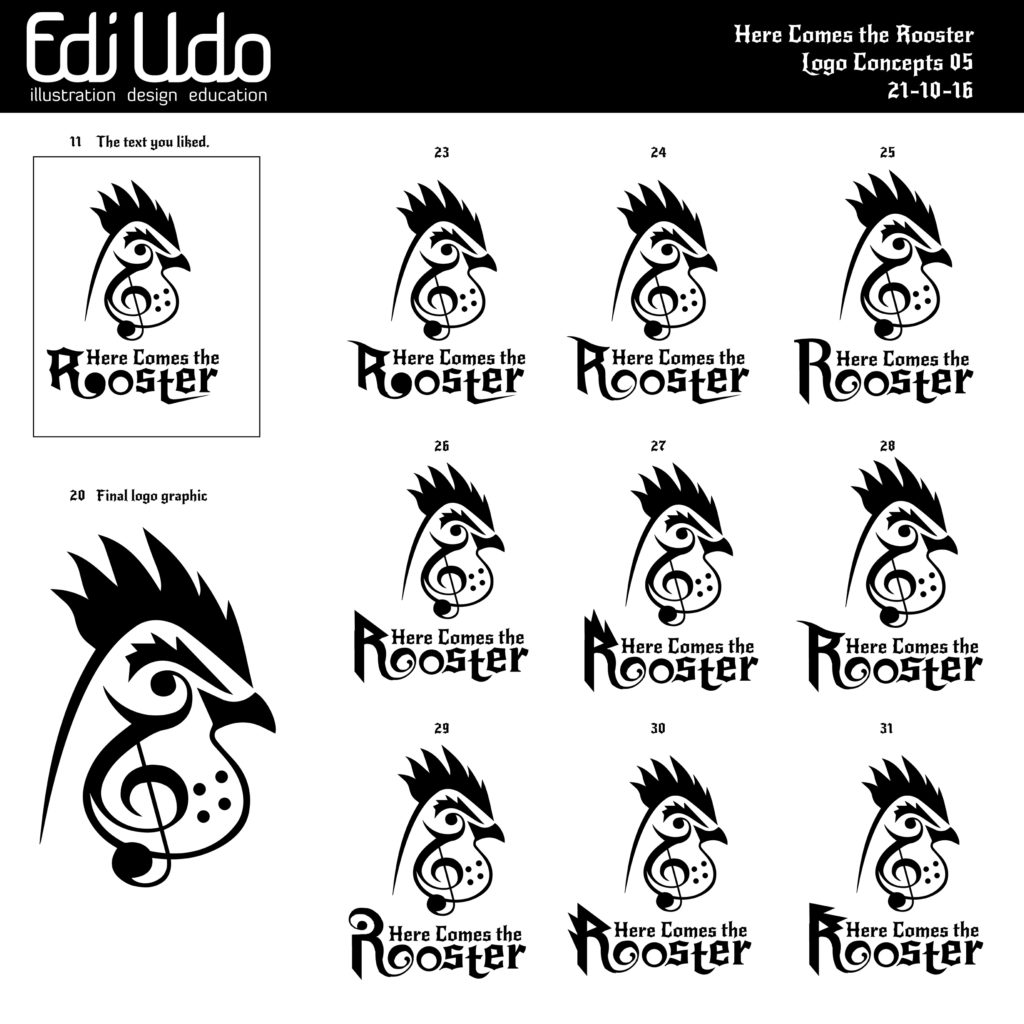 rooster_logo_concepts_05