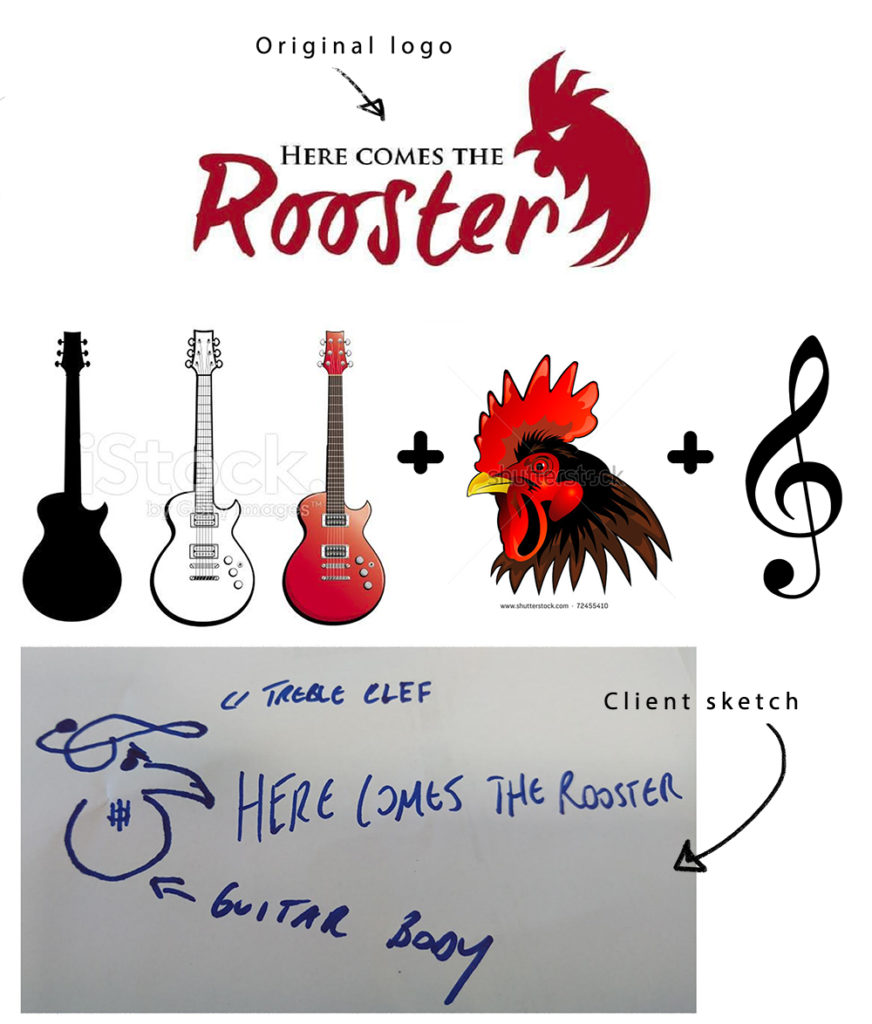 rooster_logo_moodboard
