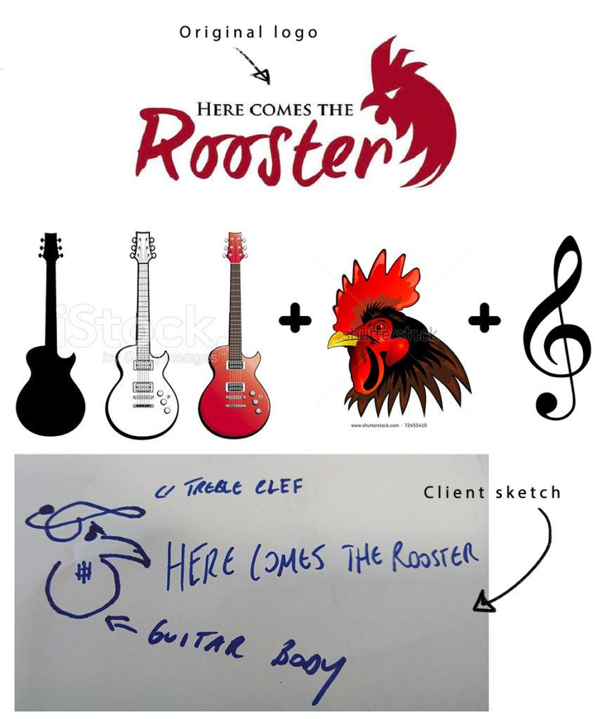 rooster_logo_moodboard